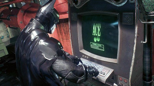 Batman: Arkham Knight Embodies Everything That Is Wrong With PC Game Development