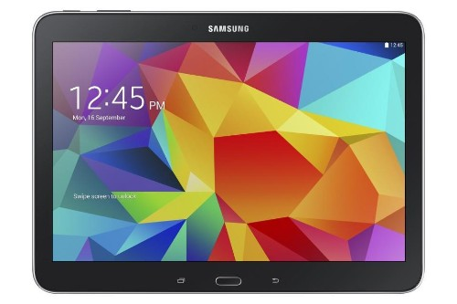 Samsung's New Tab4 Will Be An Underpowered Best-Seller In The Android Tablet Space
