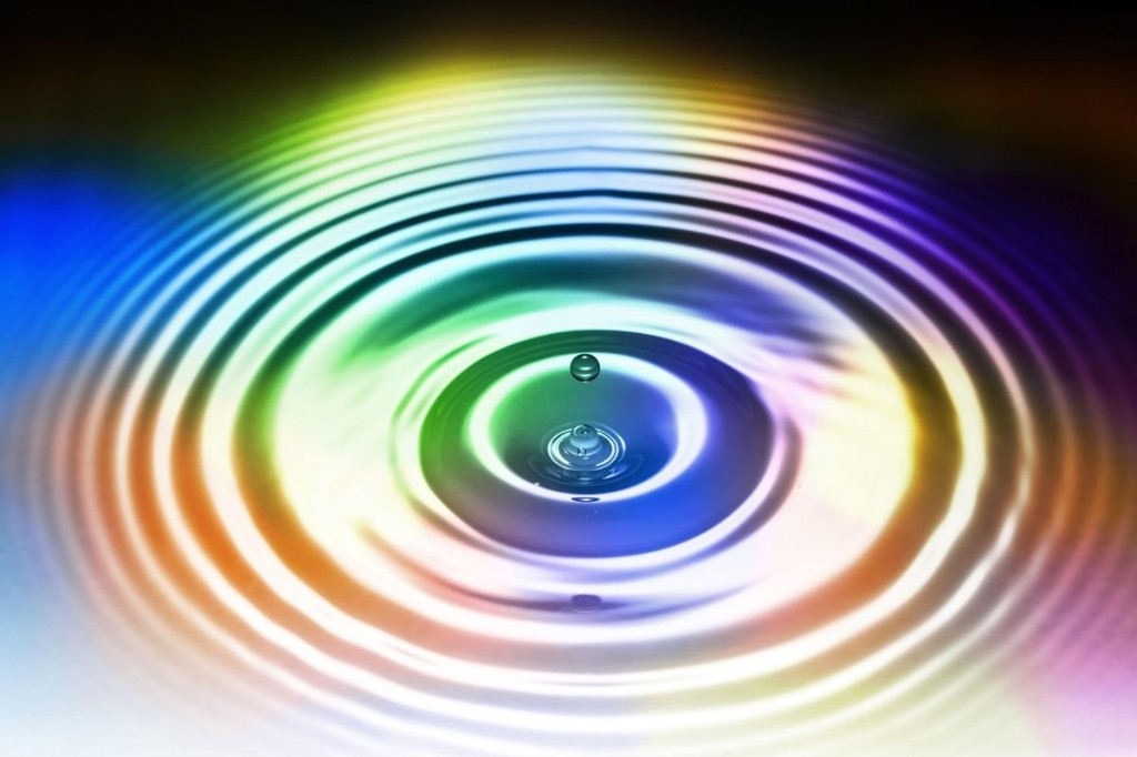 Quantum Mechanics cover image