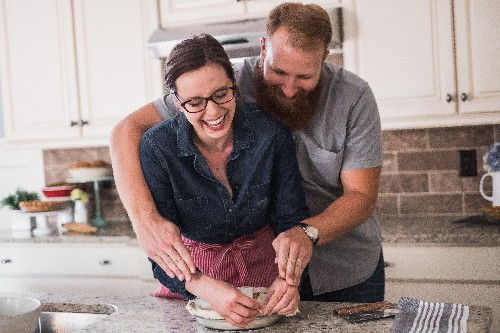 Pie To The People: Pinterest Helps Pie Provisions Expand Nationally