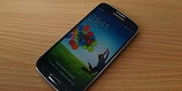 Samsung Beats Apple In U.S. Smartphone Market, For Now