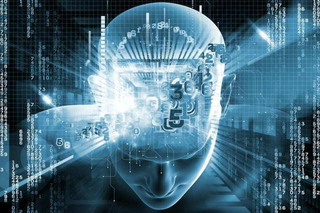 A Series Of Unfortunate Tech Predictions - Artificial Intelligence and IOT are inseparable
