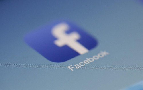 Facebook Takes First Step Toward Owning The Entire Influencer Marketing Space