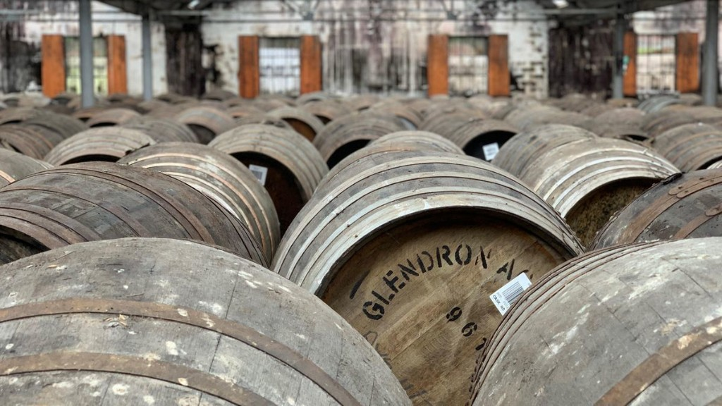Everything You Know About Scotch Is Wrong—According To This Whisky Expert