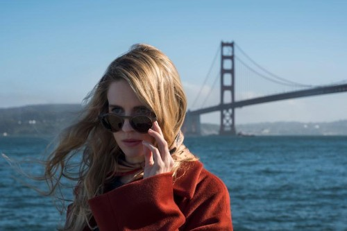 'The OA' Is A Great Mystery Box Show. But At What Cost?