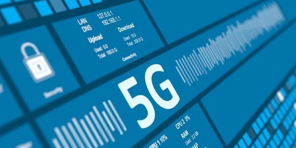 This Stock Is America's 5G 'Landlord', And It Pays A 3.8% Dividend