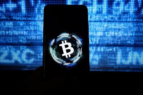 Bakkt Bitcoin Trading Volume Suddenly Explodes, Jumping 800%