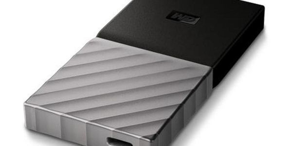 The Best External Hard Drives For Photographers In 2019
