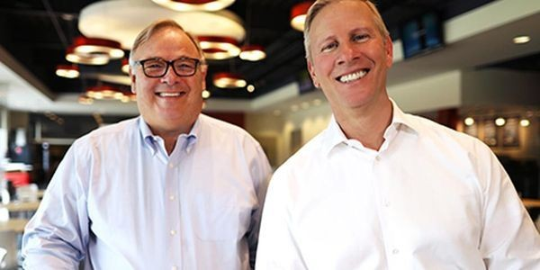 How CEO Greg Creed Set Yum Brands Up For Success Ahead Of His Retirement