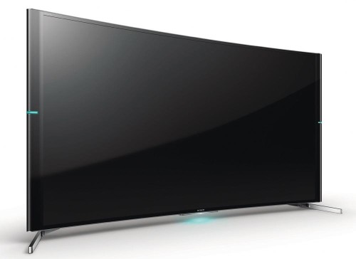 Curved TVs: 6 Reasons You Should Buy One--And 6 More Why You Shouldn't