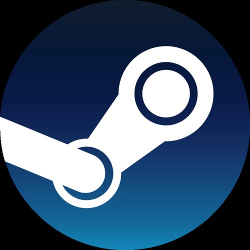 Steam's Missteps Make The Epic Games Store Look Promising For Indie Developers