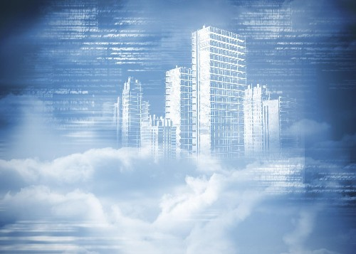 Why Businesses Are Taking IT Infrastructure To The Cloud