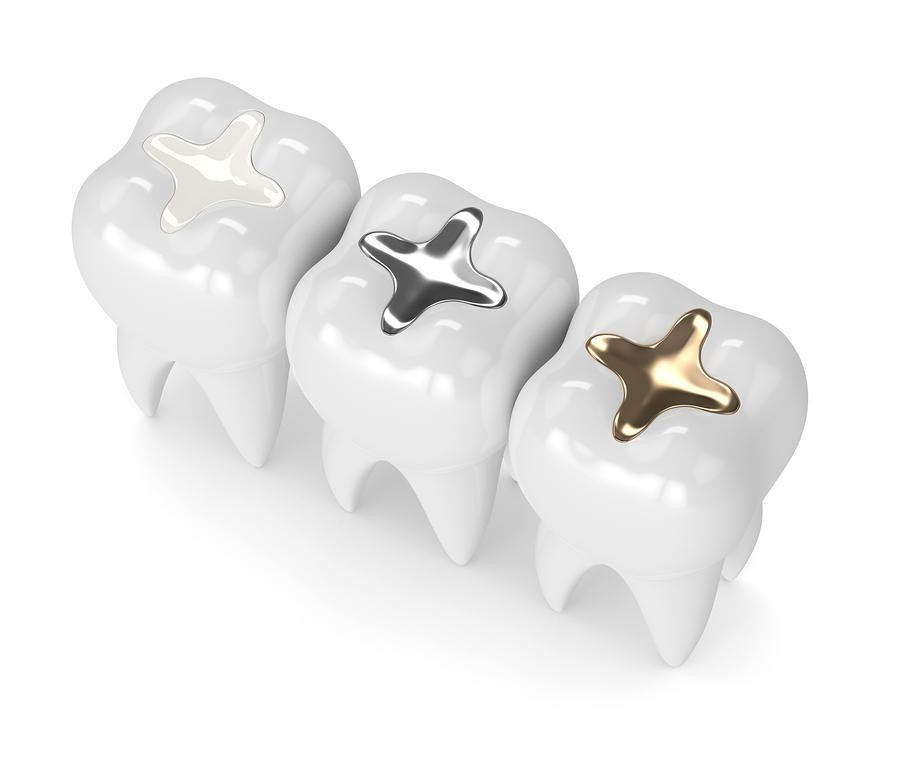 Dental Care - Tooth Be Told - cover