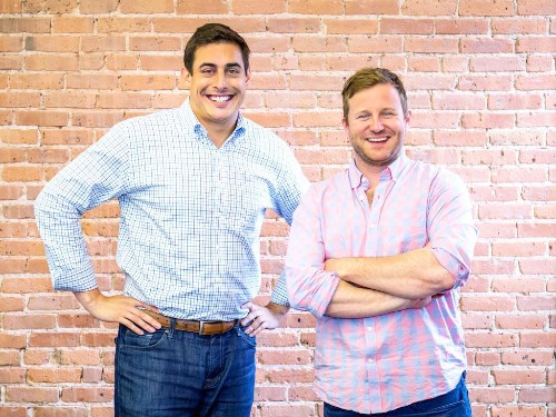 Consulting Matchmaker Catalant Lands $41 Million In New Funding