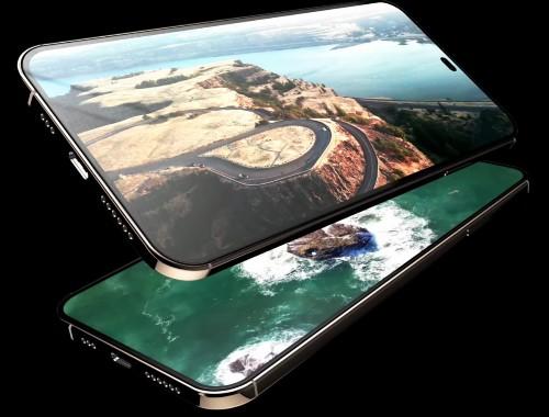 Apple Leaker Reveals iPhone XR Triple Camera Decision