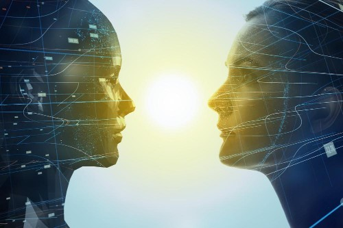 Demystifying Digital Twins: Your Top 5 Questions Answered