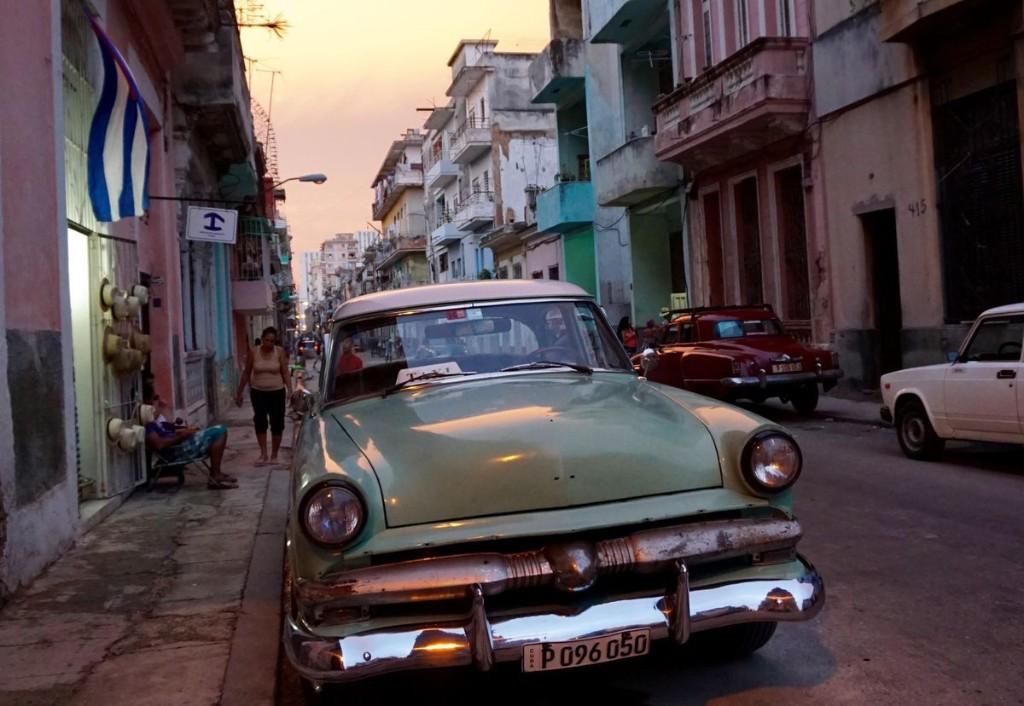 Cuba's Tech Revolutionaries
