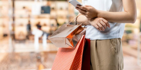 Retail Earnings Preview: Keep A WATCH On Stocks In This New Acronym