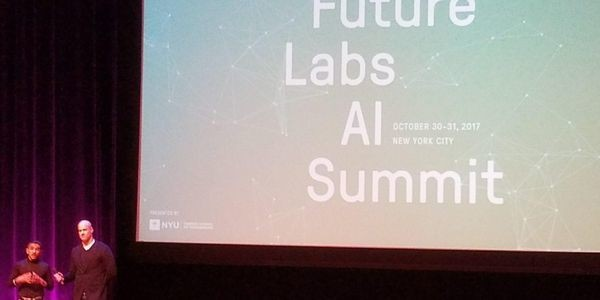 AI, Universities And The Knowledge Gap