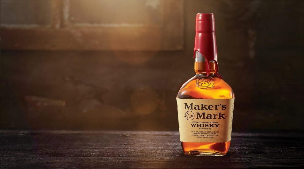 The Best Bargains In Bourbon Whiskey
