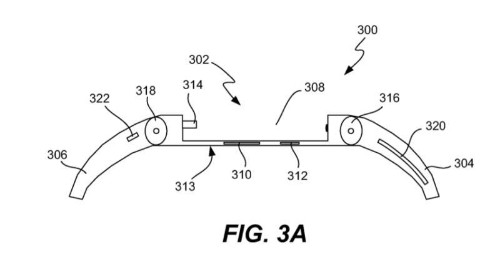 Apple Loop: iPhone 6 Launch Dates, iWatch Patents, And Where To Find Those MacBook Stickers