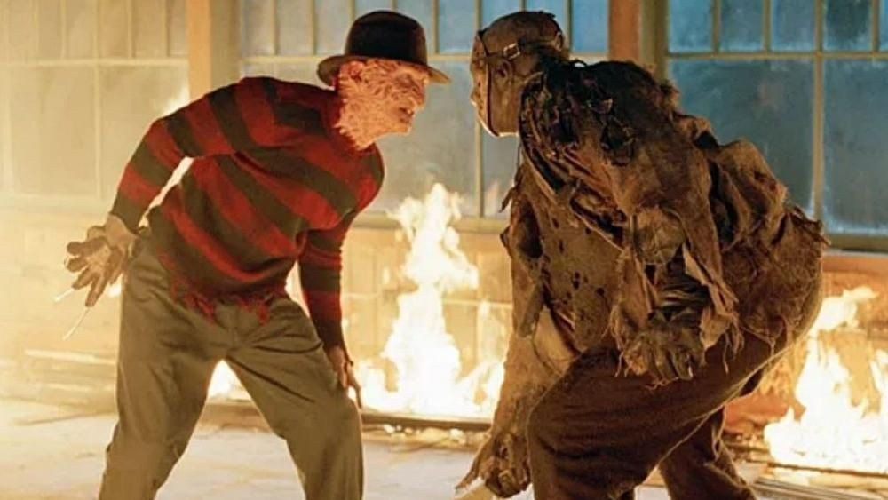 Box Office: Hollywood's Most Profitable Horror Movie Slasher Is Not Freddy Or Jason