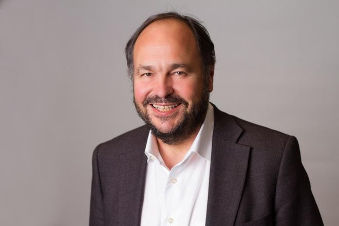 Paul Maritz's Pivotal Is Working To Build The Operating System For The Cloud