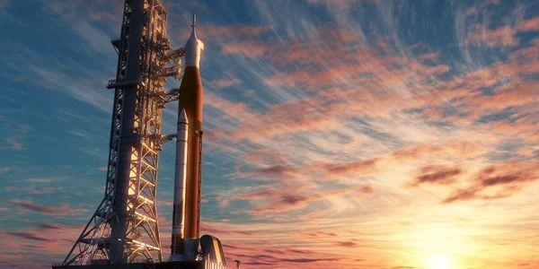 Surprise NASA Announcement Puts Future Of New Mega-Rocket In Doubt