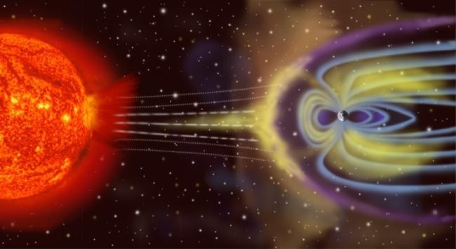 Earth's Magnetic Field Could Flip Much Faster Than Previously Thought