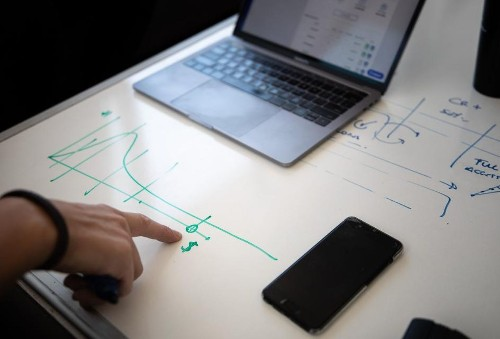 Platform Fintechs Are Coming - How Should Startups Respond?