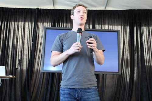 Facebook's Experiment Reveals A Much Deeper Problem With The Internet Today
