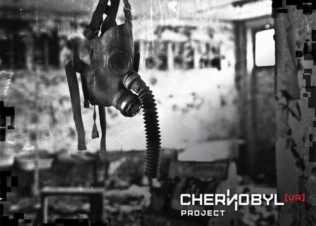 The Farm 51 Brings The Haunted Ruins Of Chernobyl To Life Through VR