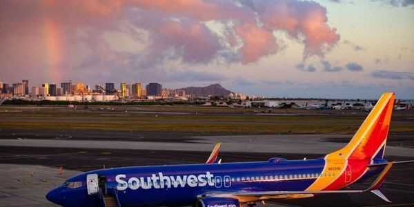 There May Never Be A Better (Or At Least Cheaper) Time To Fly To Hawaii Than The Next Year Or Two