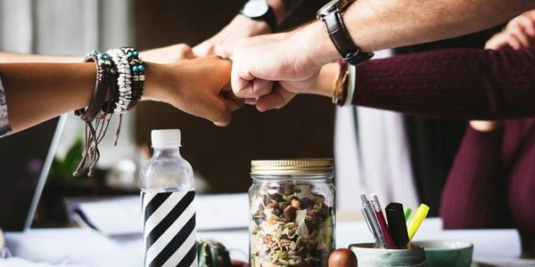 2 Key Roles on Your Team That Will Change The Way You Hire