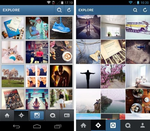 Why The Indian Manufacturing Industry Needs Instagram