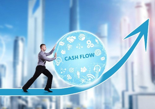 4 Cash Flow Challenges Facing Small Business Owners Today