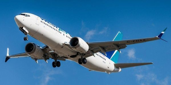 Five Basic Facts About Boeing Missing From Coverage Of the 737 MAX Story