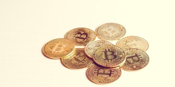 Crypto Is Replacing Fiat Currency In Troubled Countries