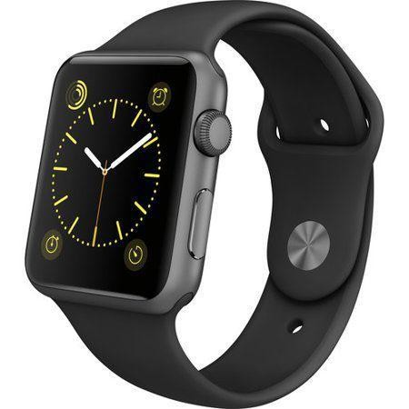 Apple Watch Takes 45 Percent Price Cut Today