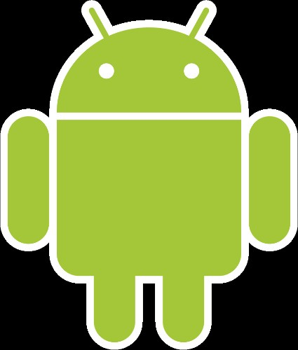 From Kaspersky To Webroot, Major Security Firms Can't Even Get Basic Android Encryption Right