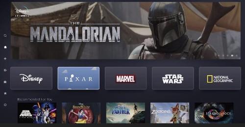 Disney+ Will Transform Disney, Marginalize Netflix And Redefine Streaming Relevance