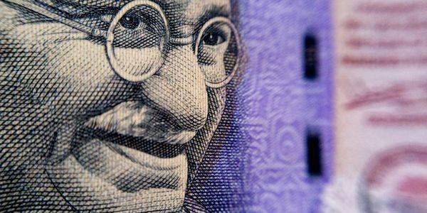 Today's Social Entrepreneur: Inspired By Gandhi, Taught By Prahalad, Leading Like Yunus