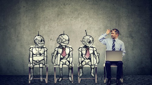 Using Machine Learning In Venture Capital