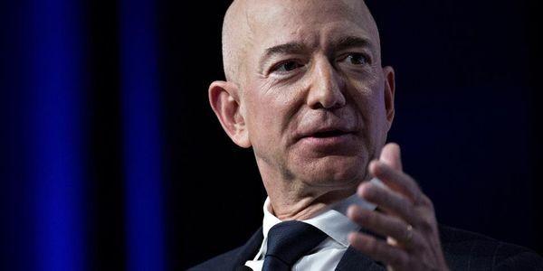 How Amazon Became Agile
