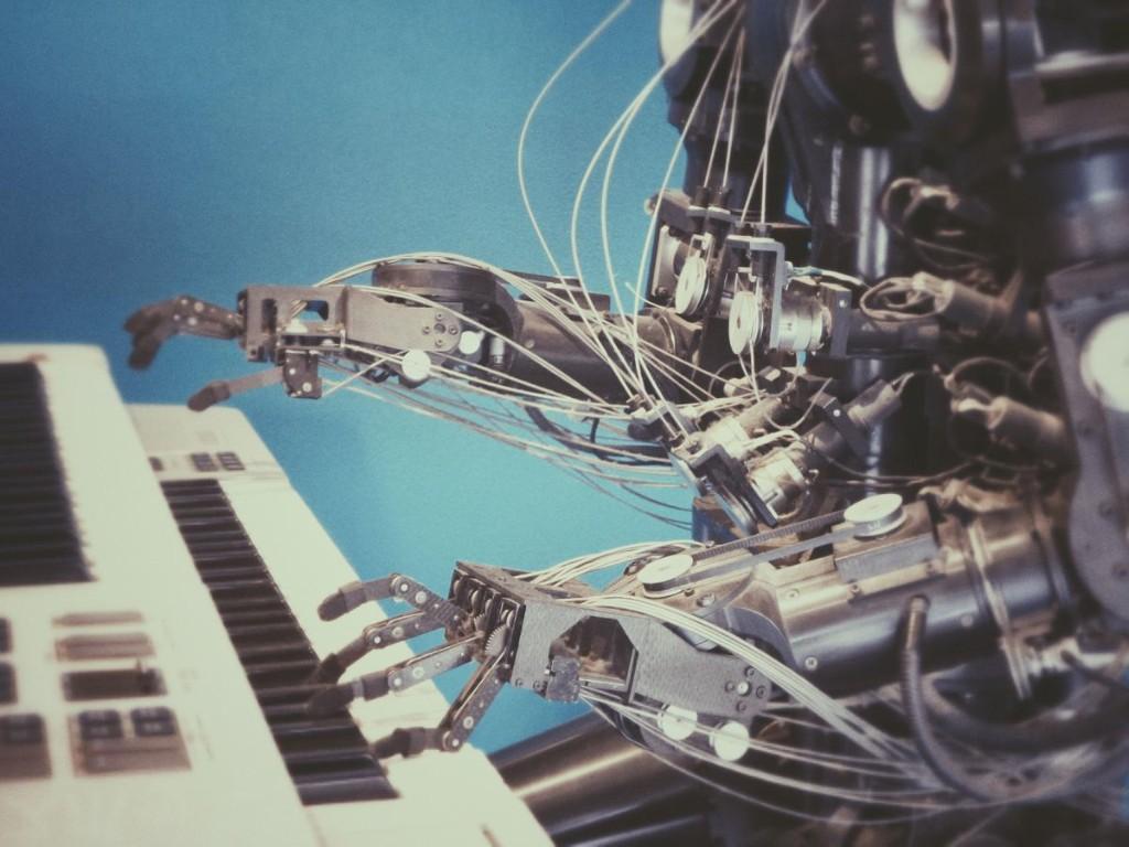 Make AI Enhance Your Productivity—Not A 'Surveillance State'
