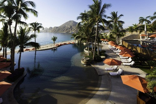 The Private Side Of Cabo: Mexico's Artistic Hideaway