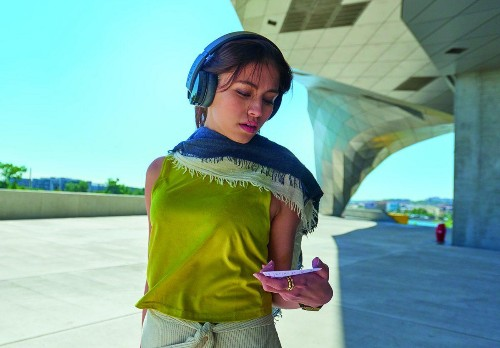 Focal Listen Wireless Offer Audiophile Quality And French Styling Without Any Wires