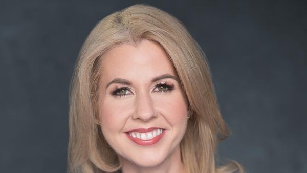 Meet Michelle Bond - The New Power Lobbyist For Crypto On Wall Street
