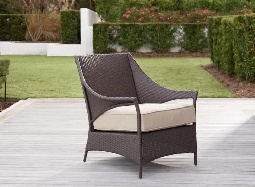 The Best Memorial Day Deals on Outdoor Furniture at Wayfair, Walmart & Amazon