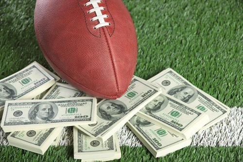 What The NFL Can Teach Us About Investing